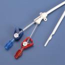 ProGuide Chronic Dialysis Catheter